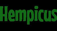 Hempicus logo