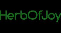 HerbOfJoy logo