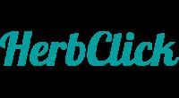 HerbClick logo