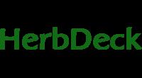 HerbDeck logo