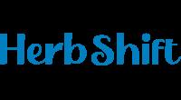 HerbShift logo