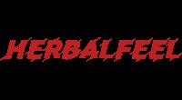HerbalFeel logo