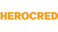 HeroCred logo