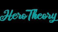 HeroTheory logo
