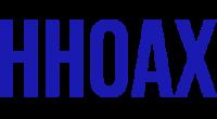 Hhoax logo
