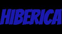 Hiberica logo