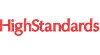 HighStandards logo