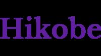 Hikobe logo
