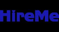 HireMe logo
