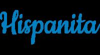 Hispanita logo