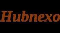 Hubnexo logo