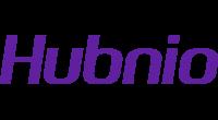Hubnio logo