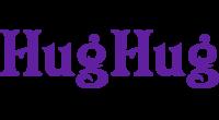 HugHug logo