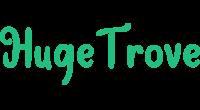 HugeTrove logo