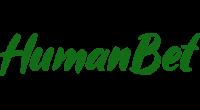 HumanBet logo