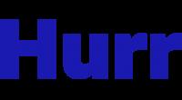 Hurr logo