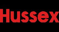 Hussex logo