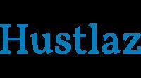 Hustlaz logo