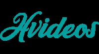 Hvideos logo