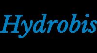 Hydrobis logo