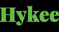 Hykee logo