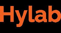 Hylab logo