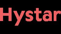 Hystar logo
