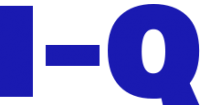 I-q logo