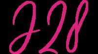 I28 logo