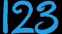 I23 logo