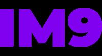 Im9 logo