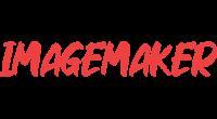 ImageMaker logo