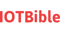 IOTBible logo
