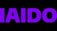 IAIDO logo