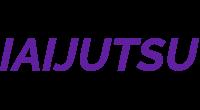 IAIJUTSU logo