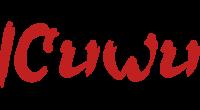 ICuwu logo