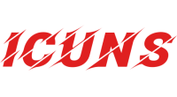 ICUNS logo