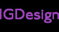 IGDesign logo