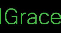 iGrace logo