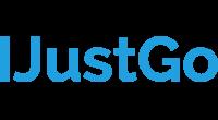 IJustGo logo