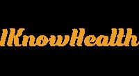 IKnowHealth logo