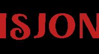 Isjon logo