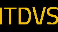 ITDVS logo