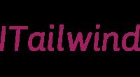 iTailwind logo