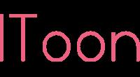 IToon logo