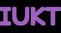 IUKT logo