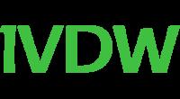 IVDW logo