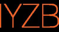 IYZB logo