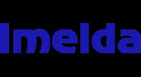 Imelda logo