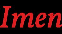 Imen logo
